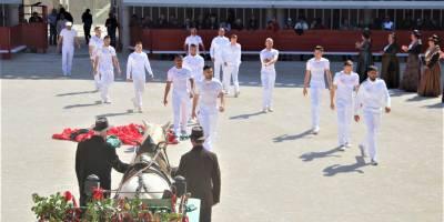 LUNEL : Trophée Pescalune – Manu Pero, 1re j.